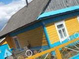Дом 40 кв.м. на участке 5 сот., аренда на длительный срок